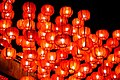 Chinese New Year Celebrations with Lanterns in Singapore.jpg