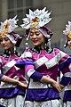 Chinese New Year Festival 2018 (40161379132).jpg