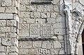 Chinon (Indre-et-Loire) (24553334802).jpg