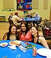 Chirstina's Graduation Party (14078633576).jpg