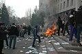 Chisinau riot 2009-04-07 04.jpg