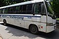 Chittagong University teachers' bus (01).jpg