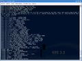 Chkrootkit en Linux.png