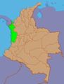 Chocó, Colombia (localización).png