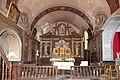 Choeur de l'église Saint-Jean-Baptiste de Chavanat.jpg