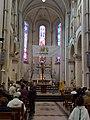 Choeur de l'église d'Ailly-sur-Noye WP 20170917 10 58 03 Rich.jpg