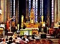 Choeur et retable de la cathédrale.jpg