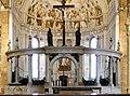 Choir screen - Duomo - Verona 2016.jpg
