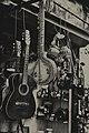 Chor Bazaar, Mutton Street, Mumbai (24594093319).jpg