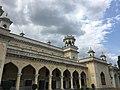 Chowmahalla palace,Hyderabad.jpg