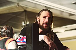 Chris Hero 2015.jpg