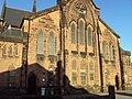 Christ Church, Oxton, side view 1.JPG