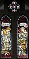 Christ Church, Southgate, London N14 - Window - geograph.org.uk - 1785781.jpg