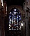 Christ Church Cathedral - stained glass.jpg