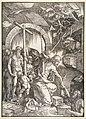 Christ Descending into Hell MET DP816606.jpg