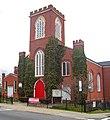 Christ Episcopal Church, Tarrytown, NY.jpg
