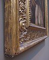 Christ Presented to the People (Ecce Homo) MET 1996.261 3.jpg