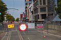 Christchurch Earthquake-5791.jpg