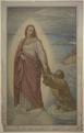 Christi Rettung des sinkenden Petrus (SM 7220z).png