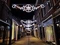 Christmas lights in Liège.jpg