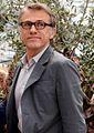 Christoph Waltz Cannes 2013.jpg