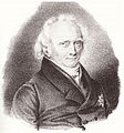Christoph Wilhelm Hufeland - Portrait.jpg