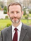 Christophe Grébert