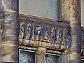 Christus Church Dresden Germany 98115175.jpg
