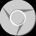Chrome Shell.png