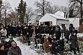 Chrudim-odhalení-památníku-na-židovském-hřbitově2012m.jpg