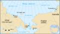 Chukchi Sea map-et.png
