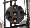 Chukei-signal.jpg