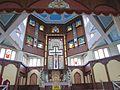 Church, Kotdwar 10.jpg