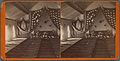 Church (?) interior, draped with flags, from Robert N. Dennis collection of stereoscopic views.jpg