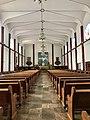 """Church """"Nuestra Señora de Guadalupe"""".jpg"""