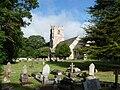 Church in Clyffe Pypard 01.jpg