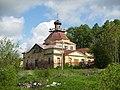 Church in Danilovo - panoramio.jpg