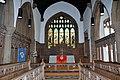 Church of All Saints, Bingley (34415975204).jpg