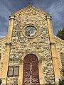 Church of Lafont (Poule-les-Écharmeaux) - 2.JPG