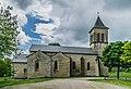 Church of Le Grand Mas 04.jpg