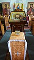Church of St. Anthony the Great July 14, 2019. Reader-02.jpg