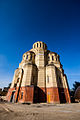 Church of St. John of Kronstadt in Volgograd 003.jpg