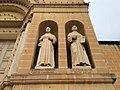 Church of St Francis of Assisi, BKR 05.jpg