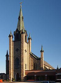 Church of St Joseph.jpg
