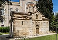 Church of Theotokos Gorgoepikoos and Agios Eleftherios Athens Greece.jpg