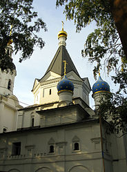 http://upload.wikimedia.org/wikipedia/commons/thumb/4/47/Church_of_the_Dormition_of_the_Theotokos_in_Veshnyaki_14.jpg/184px-Church_of_the_Dormition_of_the_Theotokos_in_Veshnyaki_14.jpg