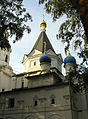 Church of the Dormition of the Theotokos in Veshnyaki 14.jpg