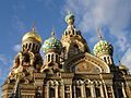 Church of the Savior on Blood2.JPG