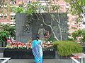 ChurchofSaintMaryoftheAngels-MaryStatue-Singapore-20080803.jpg