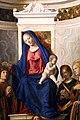 Cima da conegliano, sacra conversazione del duomo di prma, 1507 ca. 03.jpg
